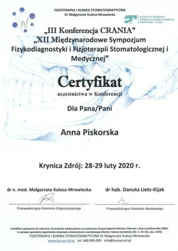 2020-02-29-Crania- Ania