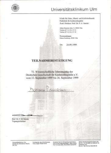 1999-09-22-Ulm