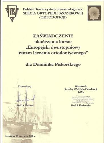 2000-06-15-Hasund