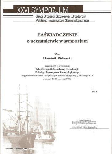 2000-06-15-Szczecin