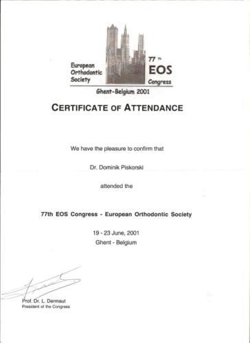 2001-06-19-EOS-Ghent