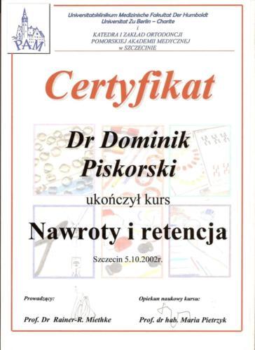 2002-10-05-Miethke