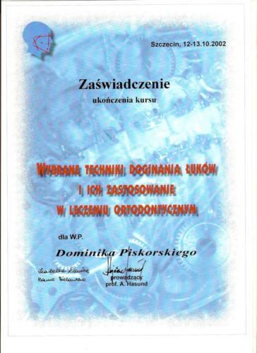 2002-10-12-Hasund