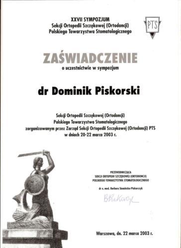 2003-03-22-PTS-Wawa