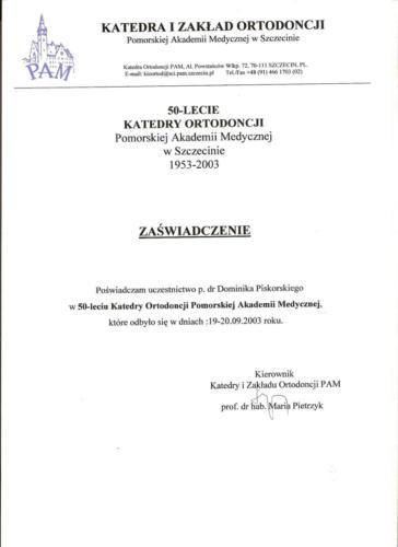 2003-09-19-Szczecin