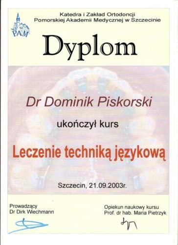 2003-09-21-Wiechmann