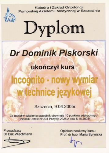 2005-04-09-Wiechmann