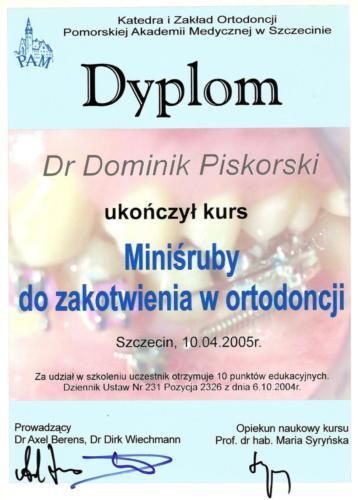 2005-04-10-Wiechmann
