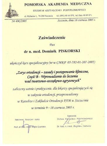 2005-06-18-Szcz