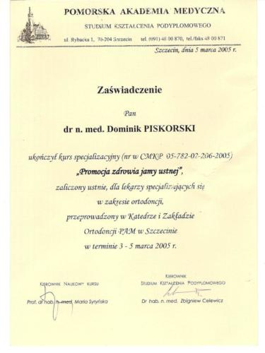2005-3-05-Szcz