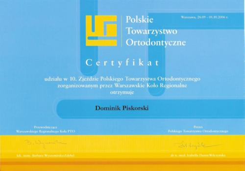 2006-10-01-PTO