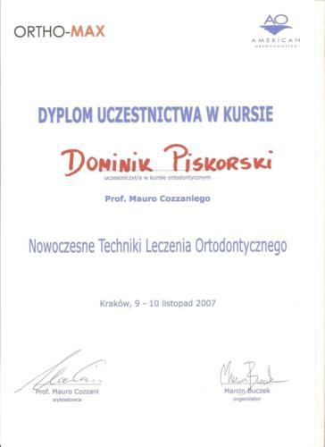 2007-11-09-Cozzani