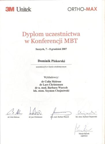 2007-12-7-MBT