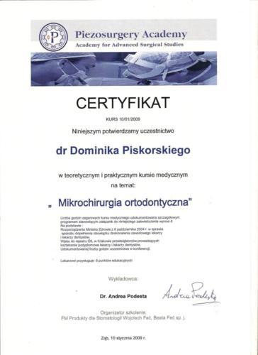 2009-01-10-Podesta