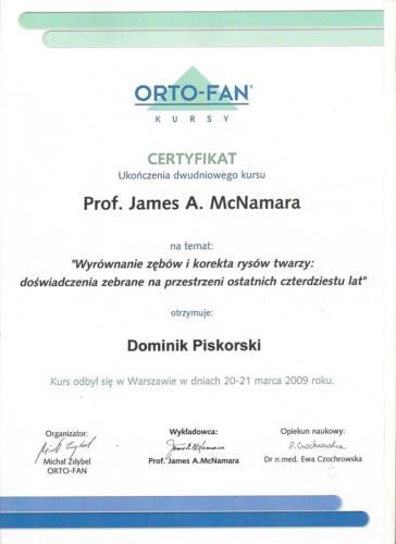 2009-03-20-McNamara