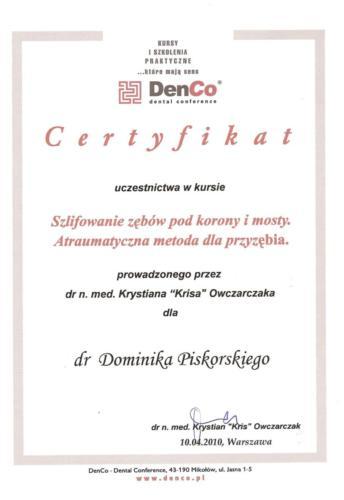 2010-04-10-Owczarczak