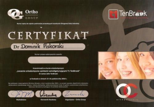 2010-10-15-TenBrook