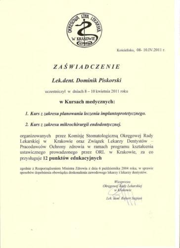 2011-04-08-Krakw