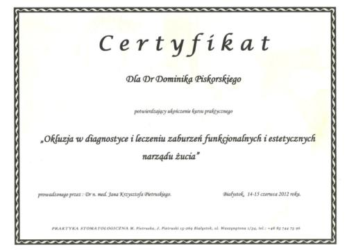 2012-06-14-Pietruski