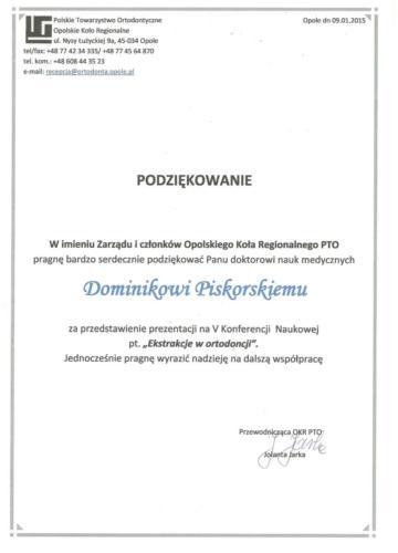 2015-01-09-OpolePiskorski