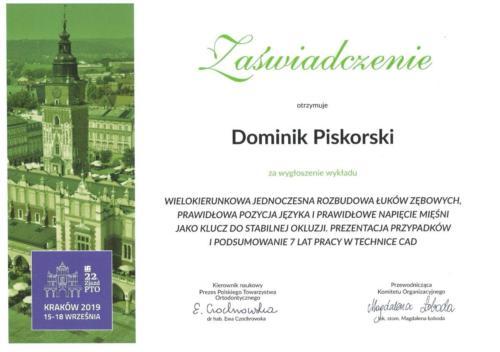 2019-09-PTO-Krakow