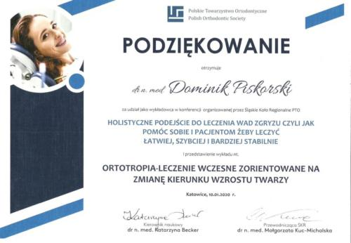 2020-01-10-PTO-Katowice