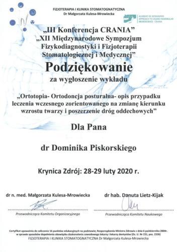 2020-02-29-Crania- Dom