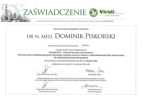 2020-09-04-dr Oczkoś -FMS0001